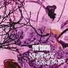 Nightfreak And The Sons Of Becker [EP] Image