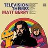 Television Themes Image