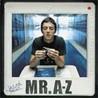 Mr. A-Z Image
