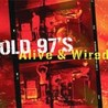 Alive And Wired Image