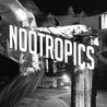 Nootropics Image