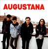 Augustana Image
