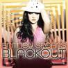 Blackout Image