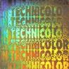 In Technicolor Image