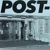 POST- Image