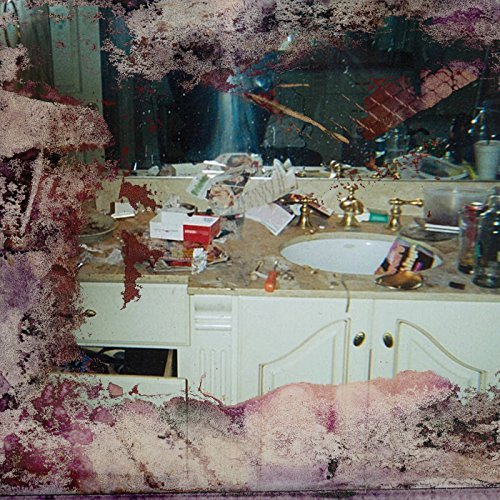 Daytona by pusha t reviews and tracks metacritic malvernweather Images