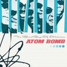 Atom Bomb Image