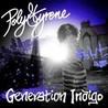 Generation Indigo Image