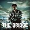 The Bridge: Concept of a Culture Image