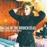 Ballad Of The Broken Seas Image