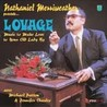 Music to Make Love to Your Old Lady By Image