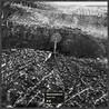 Vapor City Image