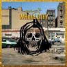 Whale City Image