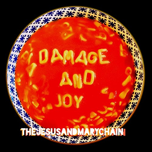 JAMC's Damage and Joy