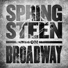 Springsteen on Broadway Image