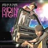 Ridin' High Image
