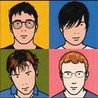 The Best Of Blur Image