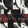 The Contino Sessions Image