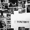 Voxtrot Image