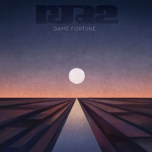 Dame fortune by rjd2 reviews and tracks metacritic malvernweather Choice Image
