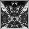 Valedictorian/Exoskeleton [EP] Image