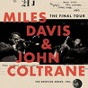 The Final Tour: The Bootleg Series, Vol. 6 [Box Set] Image