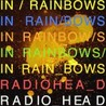 In Rainbows Image