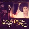 Betty Wright: The Movie Image