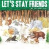 Let's Stay Friends Image