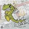 My Dinosaur Life Image