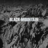 Black Mountain Image