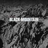 Black Mountain Image