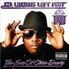 Sir Lucious Left Foot: The Son of Chico Dusty Image