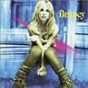 Britney Image