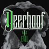 Deerhoof Vs. Evil Image
