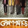 Grammatics Image