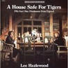 A House Safe for Tigers [OST] Image