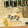 1372 Overton Park Image