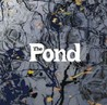 The Pond Image