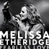 Fearless Love Image