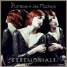 Ceremonials Image