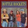Bottle Rockets/The Brooklyn Side [Reissue] Image