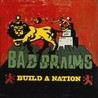 Build A Nation Image