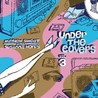 Under the Covers, Vol. 3 Image