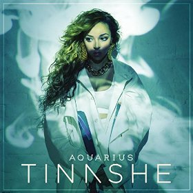 Aquarius by tinashe reviews and tracks metacritic malvernweather Images