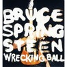 Wrecking Ball Image
