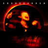 Superunknown  [Deluxe Edition] Image