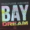 Bay Dream Image
