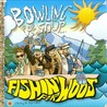 Fishin' for Woos Image