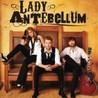 Lady Antebellum Image